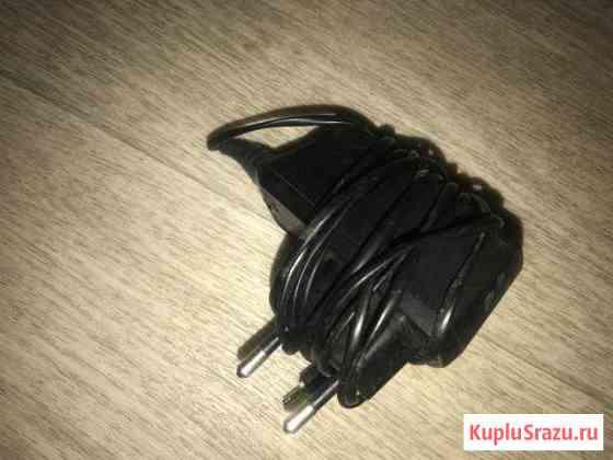 Продам зарядные устройства Тамбов