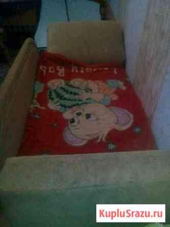 Кровать детская Торжок