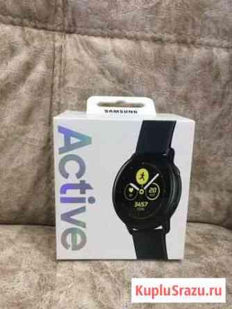 Smart watch Тверь