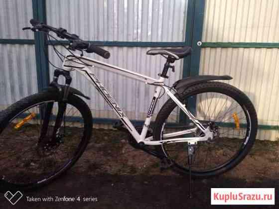 Велосипед phoenix mars Ржев