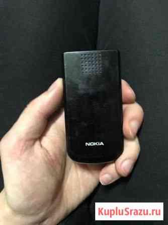 Nokia 2720a-2 Тверь
