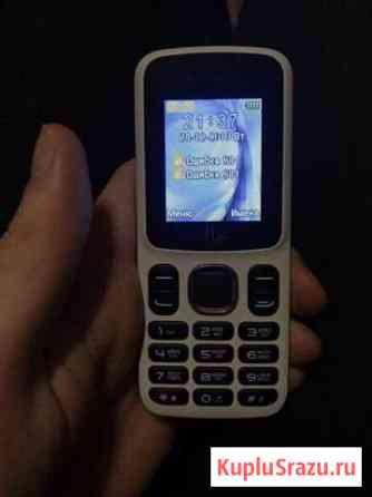 Телефон Fly Тверь