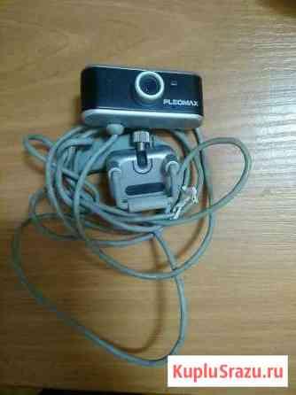Веб-камера pleomax Тверь