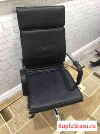 Продам кресло компьютерное Сургут
