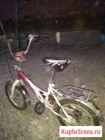 Велосипед Viking 144 sport Сургут