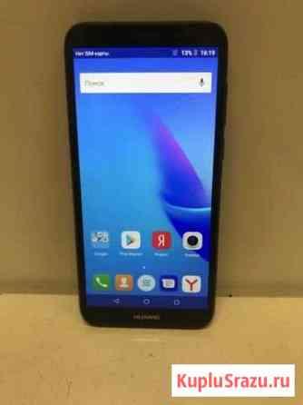Телефон Huawei Y5 Lite Арт. Т17118 Нижневартовск