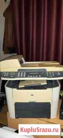 Принтер Нягань