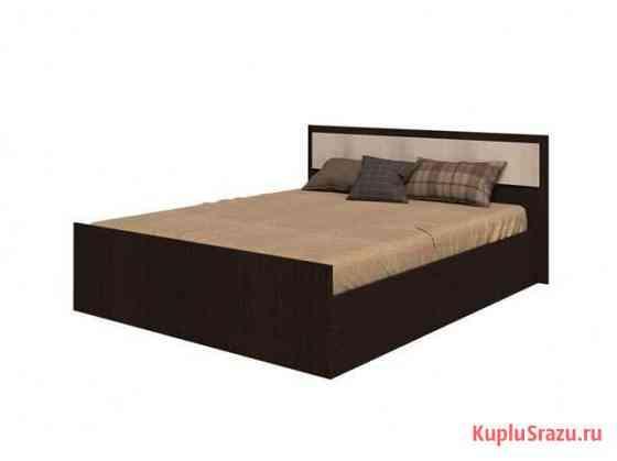 Кровать Фиеста 1.4 м Чебоксары