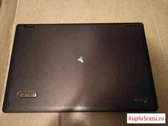 Acer 5635 на разборе Чебоксары