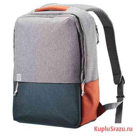 Рюкзак OnePlus backpack новый Надым