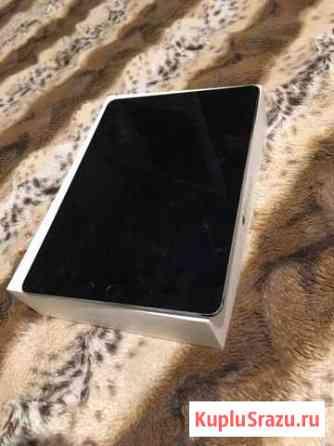 iPod air 2, состояние нового, отлично подойдёт для Надым