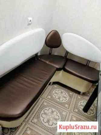 Кухонный уголок диван для кухни Ярославль