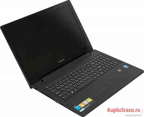 Ноутбук Lenovo Ideapad G5030 N3530/4Gb DDR/120 SSD Рыбинск