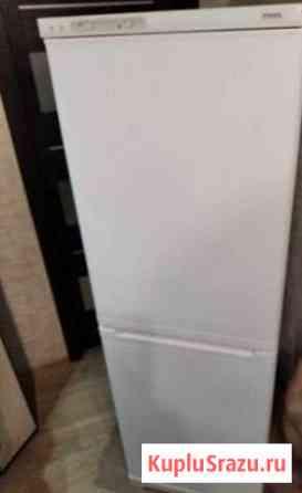 Холодильник stinol 103L Новомосковск