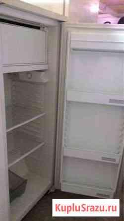 Холодильник Щекино