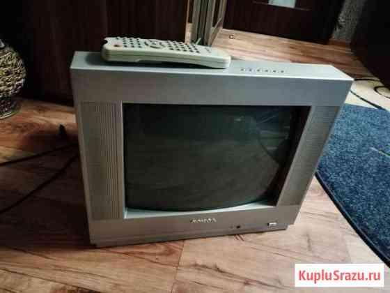 Телевизор Новомосковск