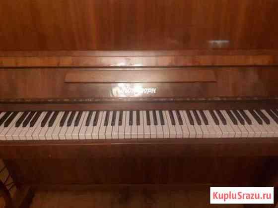 Пианино Тула