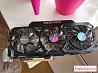 Видеокарта gigabyte GeForce GTX 770 2gb
