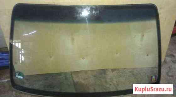 Новое. Лобовое стекло на шевроле лачетти хечбек Ялуторовск