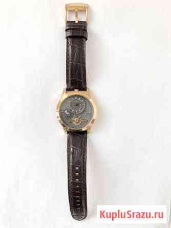 Часы мужские Fossil Тюмень