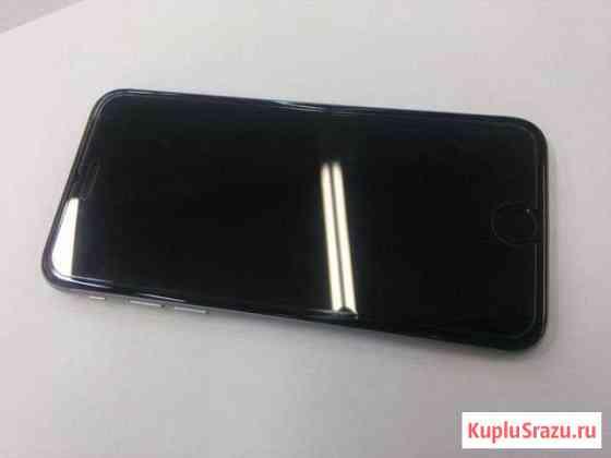 Айфон 6 32GB Ялуторовск