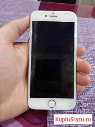 iPhone 6 Ишим