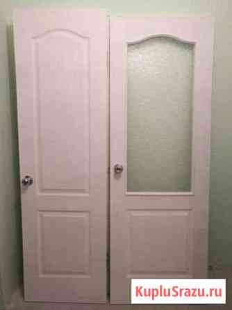 Дверь Сарапул
