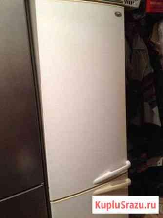 Холодильник Сарапул