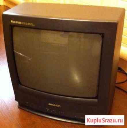 Продам телевизор Воткинск