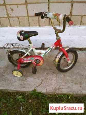Велосипед детский Ижевск