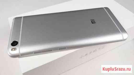 Продам обменяю Xiaomi mi5s 3/64 Ижевск