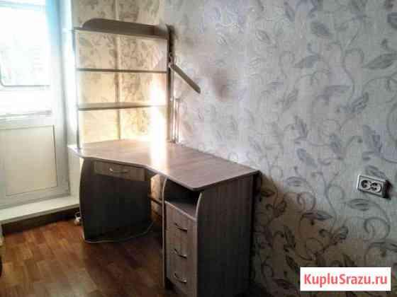 Письменный стол Ульяновск