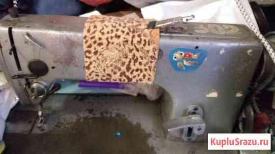Бытовая техника Ульяновск