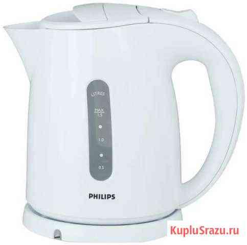 Чайник Philips, Bosch и Rondell Ульяновск