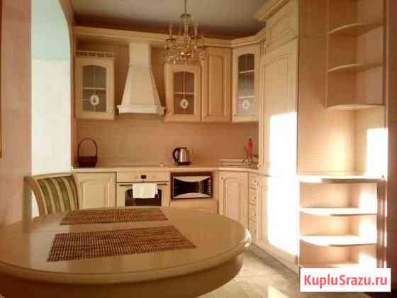 2-к квартира, 45 кв.м., 2/20 эт. Хабаровск