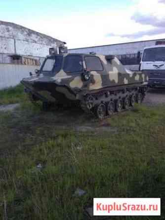 Продам вездеход исеть 2003гв Нижневартовск