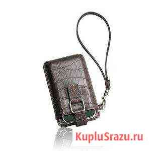 Чехол для телефона Нижневартовск