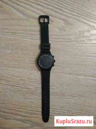 Часы Грозный