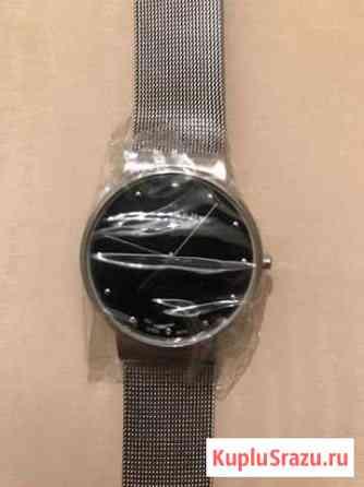 Часы skagen ec1106xe Грозный