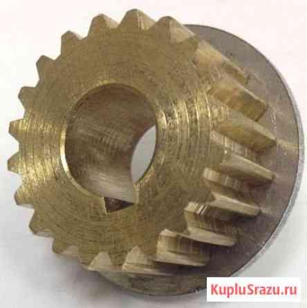 Шкив /ремень /ролик / шестерня tormax (Тормакс) Новочебоксарск