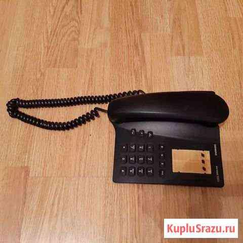 Стационарные телефоны Чебоксары