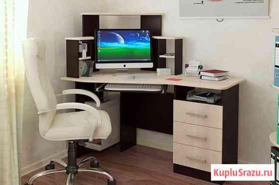 Компьютерный стол Новый Уренгой