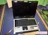 Acer aspire 9920