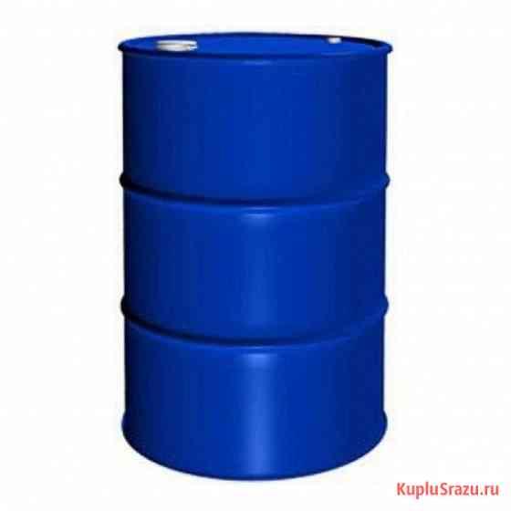 Гидравлическое масло ВМГЗ -60С зимнее, (180кг) 200л Тюмень