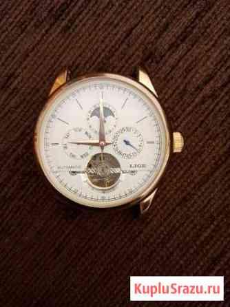 Часы Воскресенск