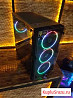 Новый игровой системный блок 4 ядра 16Гб GTX1060