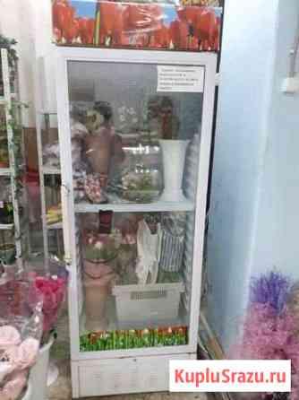 Продам холодильник Златоуст