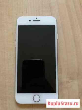 iPhone 8 64gb white Челябинск