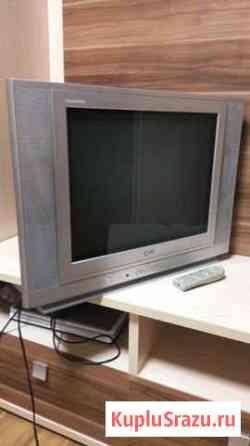 Телевизор LG Белгород