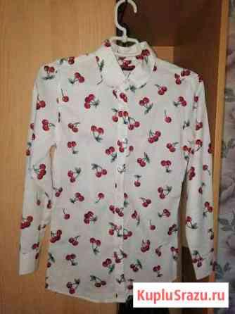 Блузка Россошь